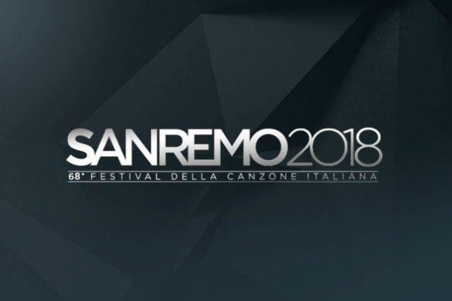Festival di Sanremo 2018: cantanti, ospiti e canzoni