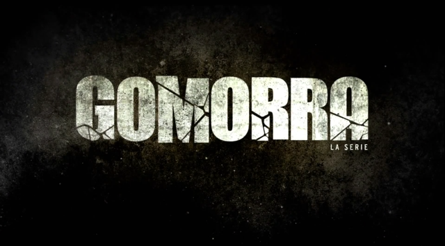 Dove vedere Gomorra 3 in streaming gratis