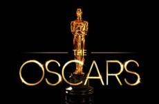 Oscar 2018: speciale news