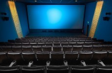 Cinema e Serie TV: i Bloopers