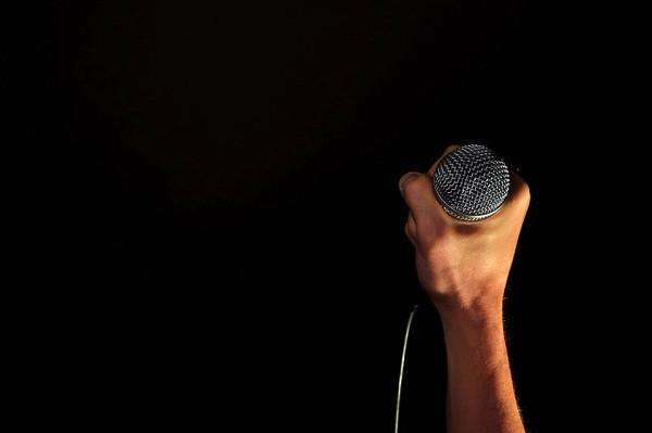 Sanremo 2018: cantanti nuove proposte