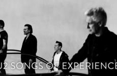 U2, Tour 2018 in Italia: biglietti