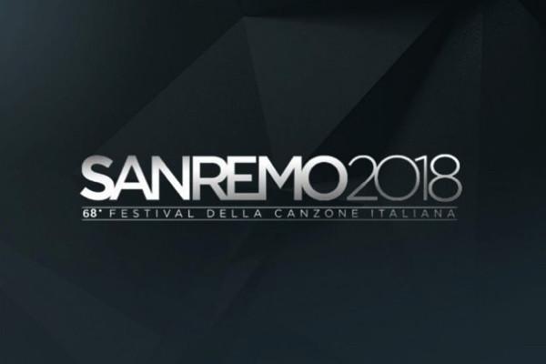 Il regolamento di Sanremo 2018
