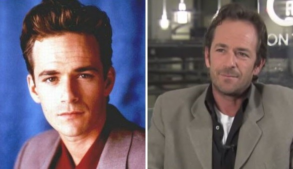 luke-perry-dylan-beverly-hills-90210