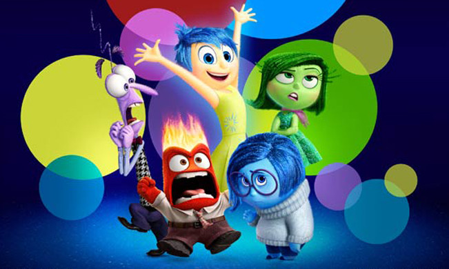 inside out hd stream