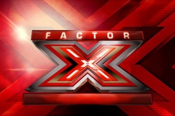 X-Factor 11: streaming e diretta TV