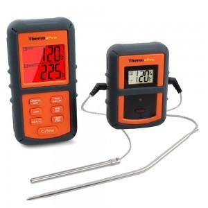 Termometro-digitale-cucina-per-barbecue