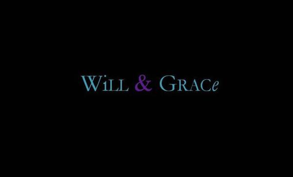 Will & Grace: diretta TV in chiaro