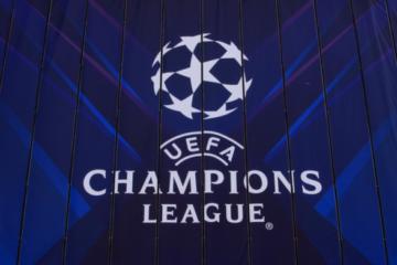Biglietti Finale Champions League 2017