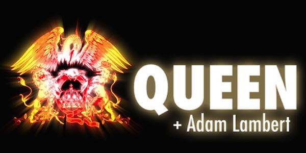 Queen + Adam Lambert a Bologna: scaletta concerto