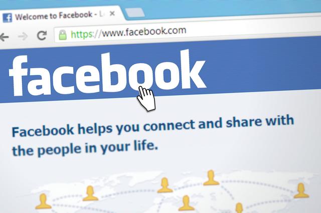 Facebook non funziona oggi: soluzioni