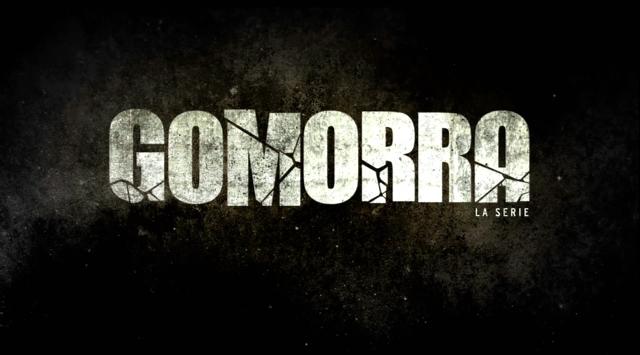 Dove vedere Gomorra 3 in streaming gratis