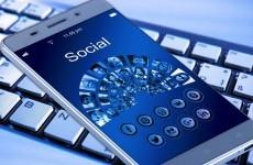 Perché Facebook non funziona oggi: problemi e soluzioni