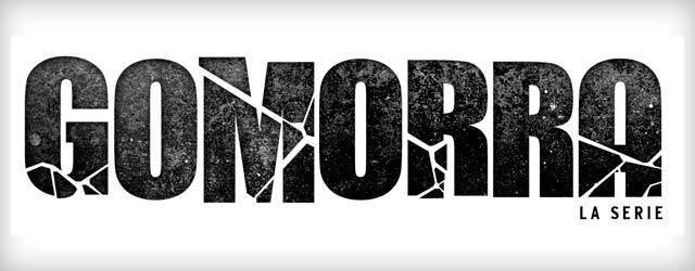 10 cose che forse non sai su Gomorra