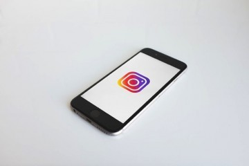 Instagram non funziona: come risolvere