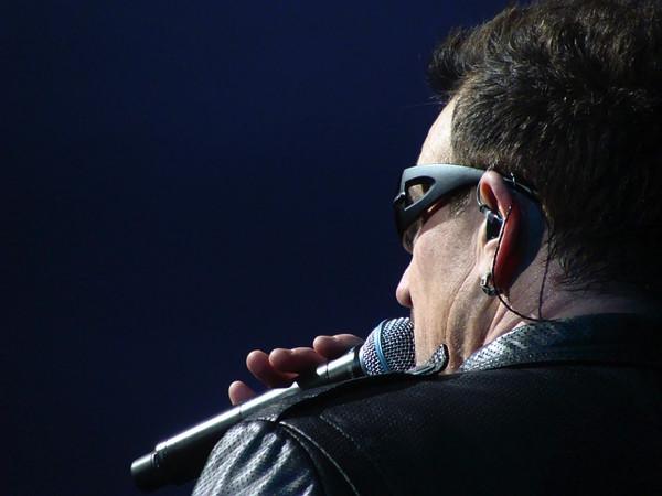 Le 10 canzoni più famose degli U2