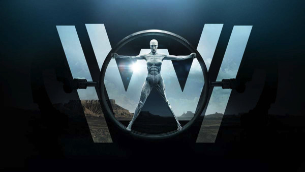 Westworld 2: anticipazioni e streaming gratis
