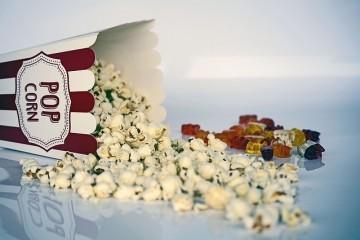 Film recenti da vedere al cinema e in streaming