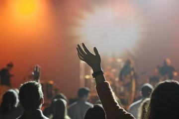 Vasco Rossi, scaletta concerto 2018