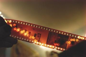 Citazioni d'amore tratte dai film più celebri