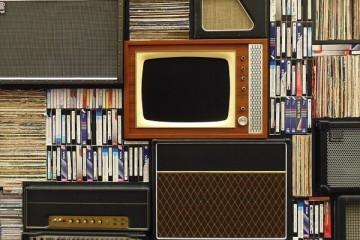 Film da vedere anni 80 e 90