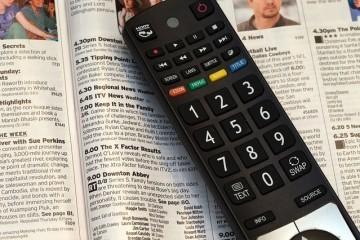 Serie TV da vedere assolutamente su Sky