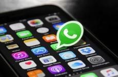 Stati da mettere su WhatsApp