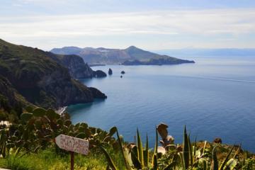 Cosa vedere e cosa fare alle Isole Eolie