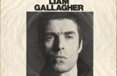 Liam Gallagher, Tour 2018