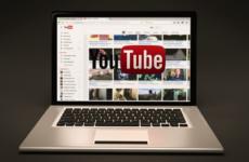 Come far crescere il canale Youtube