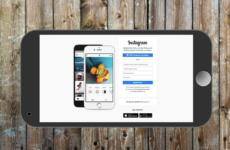 Effetti, Filtri e App originali per Instagram