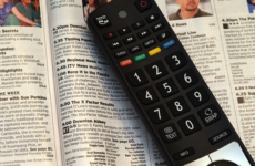 Mondiali 2018: palinsesto completo TV e orari