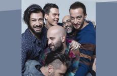 Negramaro, la scaletta dei concerti 2019