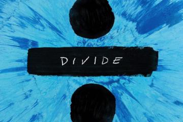 Canzoni dei concerti di Ed Sheeran