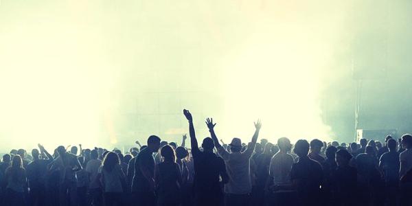 Concerti di Vasco Rossi, Tour 2019