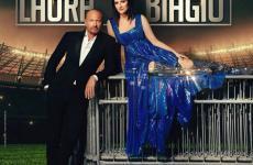 Laura Pausini e Biagio Antonacci, le canzoni del Tour 2019
