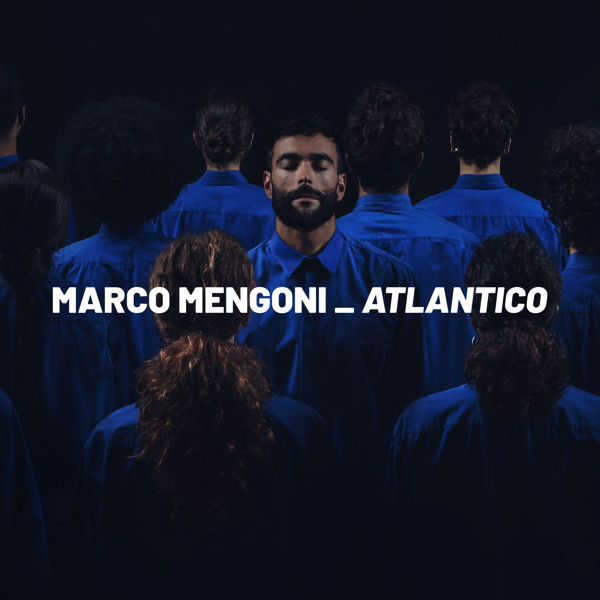 Marco Mengoni: scaletta, canzoni, biglietti