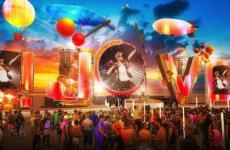 Jova Beach Party 2019: Biglietti e Scaletta