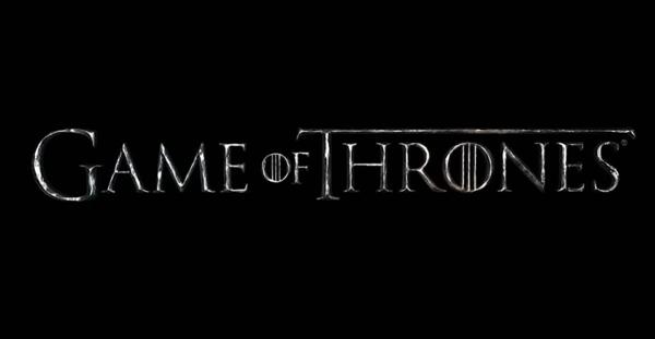 Il Trono di Spade Streaming