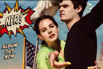 Lana Del Rey, Arena di Verona 2020