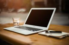 Come pubblicare un libro online