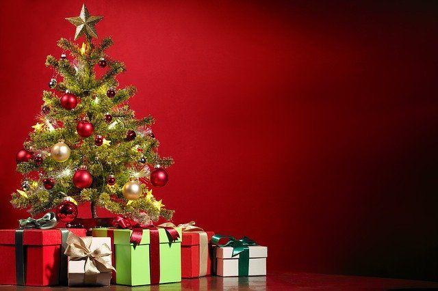Regali di Natale originali ed economici