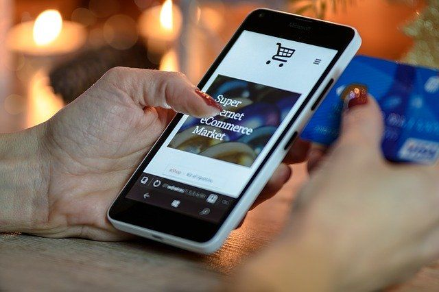 Come risparmiare sulla spesa online