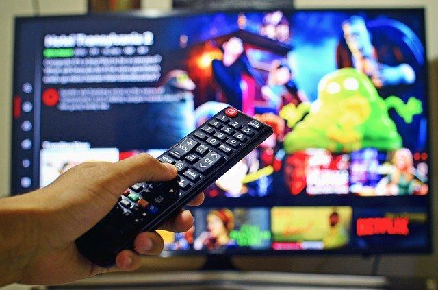 Serie TV più attese del 2020